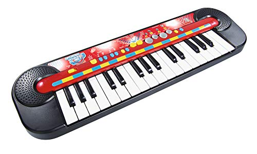 Simba 6833149 My Music World - Teclado, 50 x...