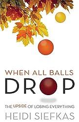 When all balls drop
