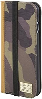 Hex Protective, Wallet Case for iPhone 6/6s - Retail Packaging - Camouflage