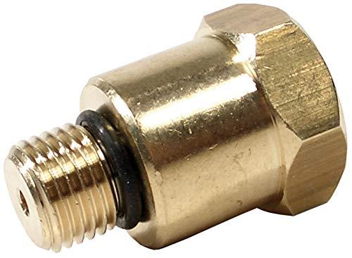 BGS 8005-12 | Adapter für Kompressionstester | für Art. 8005, 8235, 8236 | M12 x 1,25