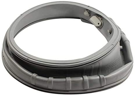 SealPro DC97-18094B Door Boot Gasket Compatible For Samsung Washer AP5917067, PS9606239