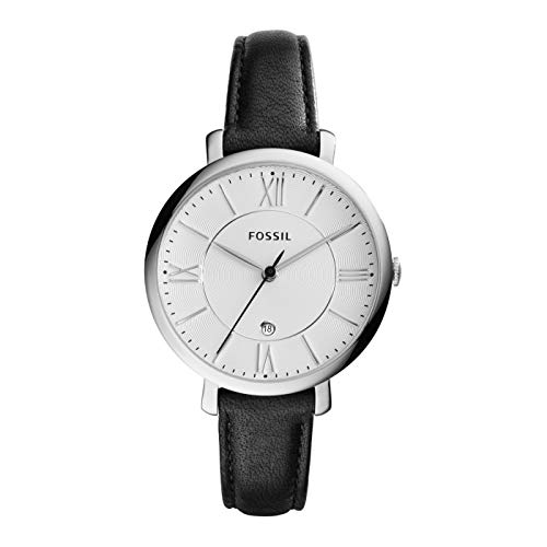 FOSSIL Jacqueline - Watch with B...