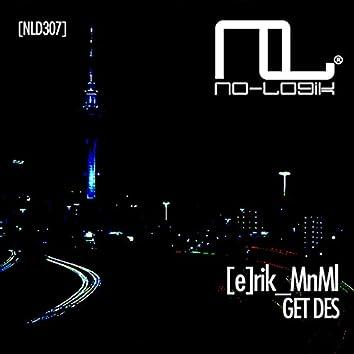 Get Des (Extended Mix)
