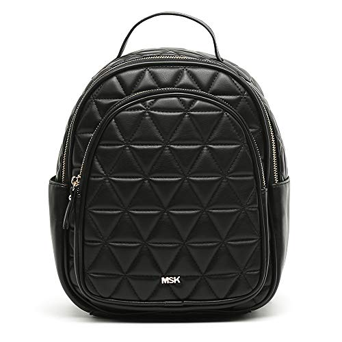 MISAKO ATREUS Backpack