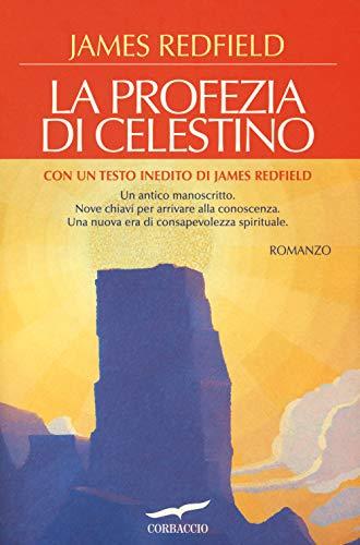 La profezia di Celestino (Copertina flessibile)