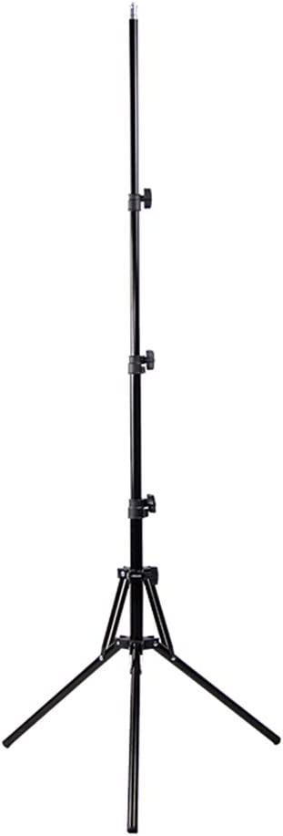 160cm Reverse Folding All items in the store Leg Light Stand trust Tripod Height F Adjustable