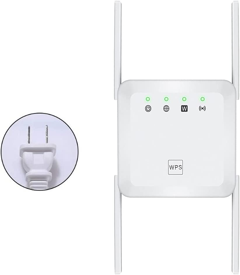 sold out Xumeili WiFi Extender Wireless Las Vegas Mall Signal S Booster HomeWireless for