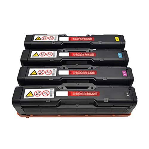 adquirir toner compatible ricoh aficio c231 sf online