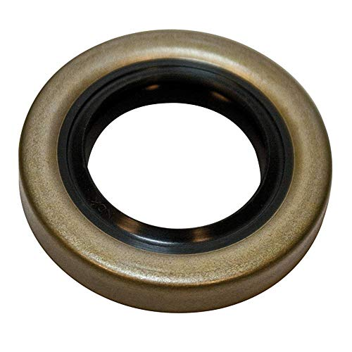 Stens 495-448 Oil Seal, Replaces Club Car 1013135,Gold