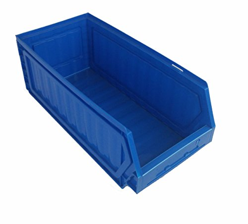 Tayg - Kit 5 Gavetas nº 53-P azul (203022)
