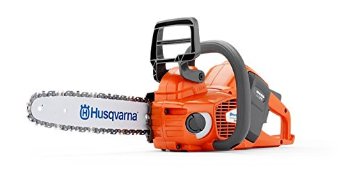 New HUSQVARNA OUTDOOR POWER EQUIPMENT 536 Li XP Batte