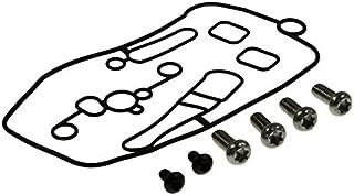 Suchergebnis Auf Für Kraftstoffförderung Tourmax Kraftstoffförderung Motorräder Ersatzteile Auto Motorrad