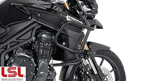 LSL Motorrad Sturzbügel Tiger Explorer 1200 XR/X, XC/X -2015