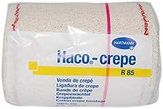 HACO CREPE R 85 10 M X 10 CM VENDA ELASTICA