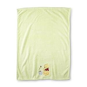Disney Dream Big Coral Fleece Baby Blanket