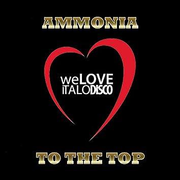 To the Top (Italo Disco)