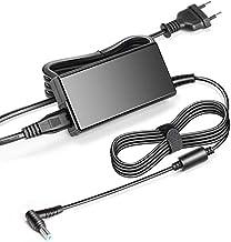 KFD 65W Ordenador Portátil Cargador Adaptador para Packard Bell Easynote TJ66 TJ65 TK85 TJ61 TJ62 Cable de Alimentacion TJ67 TJ68 TJ71 TJ72 TJ73 TJ74 TJ75 TJ76 TJ77 TJ78 LJ71 LJ73 LJ75 LJ77 19V 3.42A