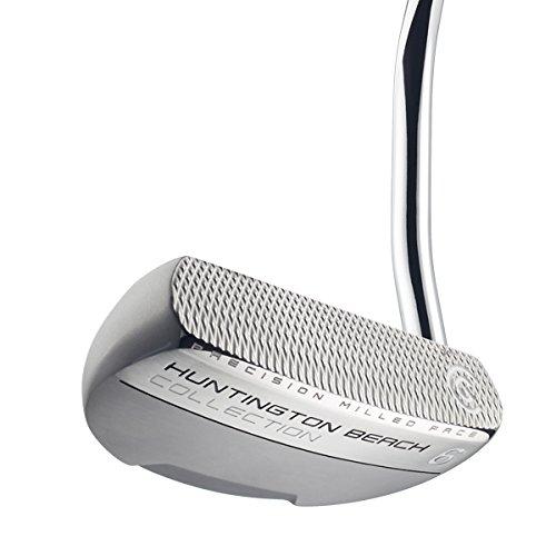 Cleveland Golf Huntington Beach #6 Golf Putter