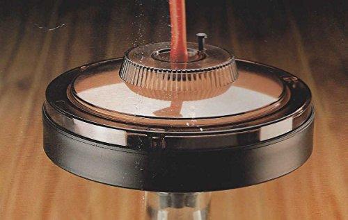 Vinbrite Gravity Filter