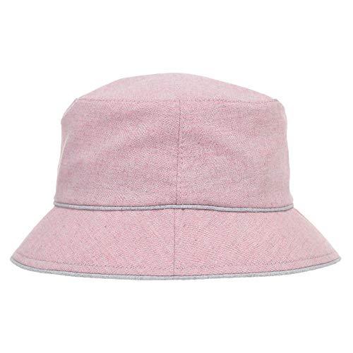 Vinteen Primavera y otoño El Nuevo Sombrero Sombrero de Pescador Ms Verano al Aire Libre Versión Coreana Hombres y Mujeres Salvajes Sombrero Casual Gorra Japonesa de Lavabo Sombrero