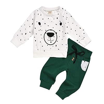 Kleinkind Kleidung Set Kinder