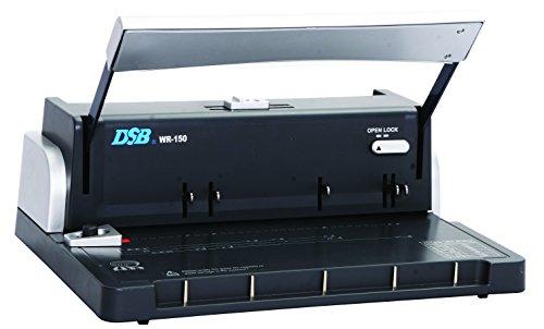 Dsb Wr150