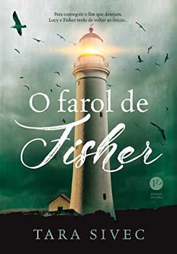O farol de Fisher