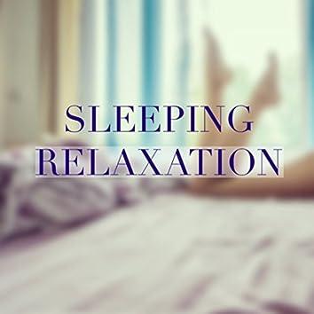 Sleeping Relaxation