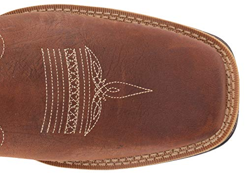 Durango Rebel Pull-On Western Boot