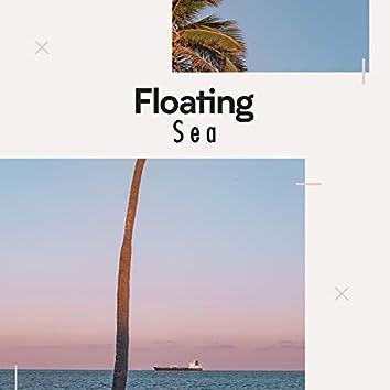 Floating Sea Ambience