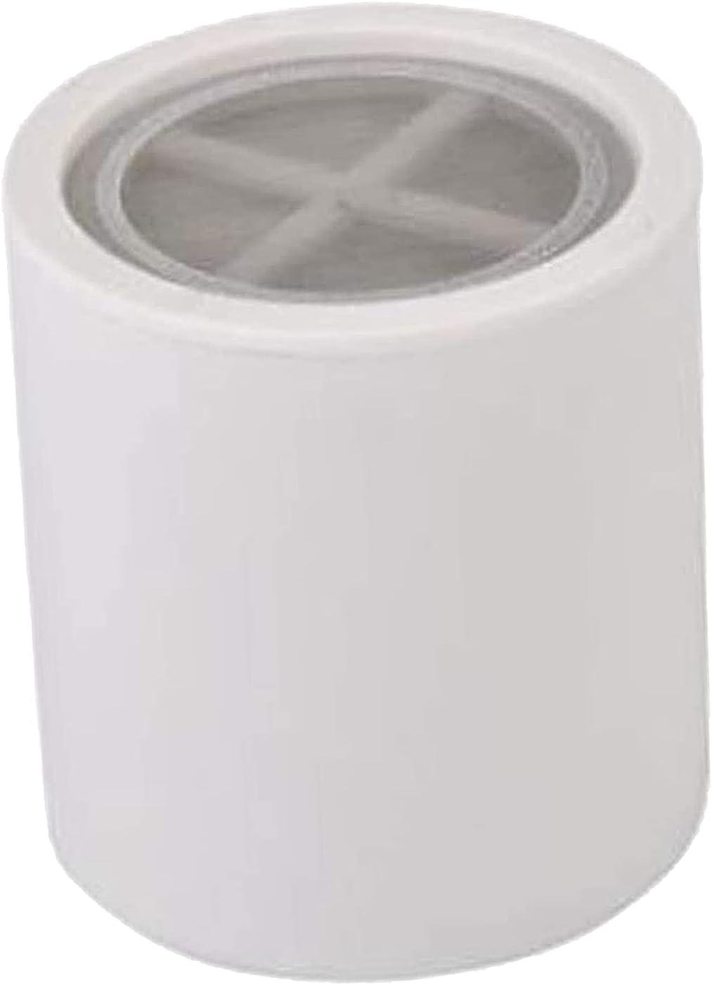 Gazechimp Multi-Stage Universal Shower Luxury goods Purchase Filter Ha Cartridge Water