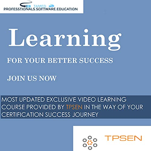PTNR01A998WXY Exclusive Updated Exam Video Learning Course Intended For Oracle Database 12c Certified Master Upgrade Exam | 12COCMU Online Certification Exam Success