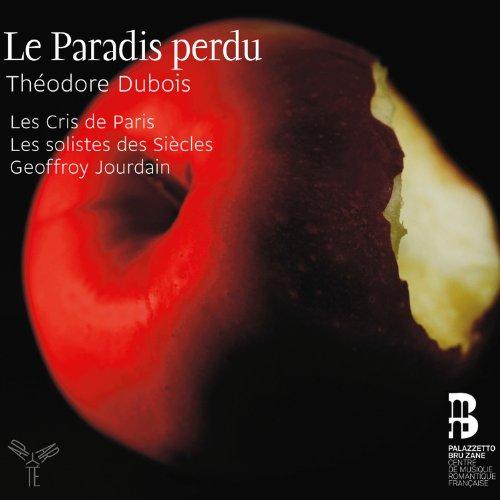 Paradise Lost [Importado]