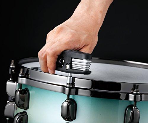 TAMA TMT9 Drum Multi Tool