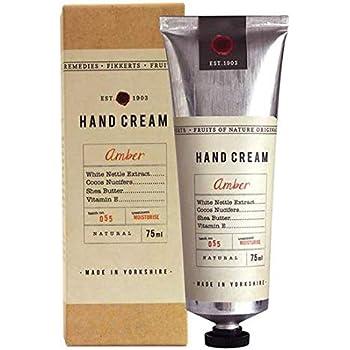 Fruits of Nature Hand Cream   discoverattic   Hand cream