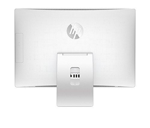 HP 23-q014 23-Inch Display All-in-One PC (Intel 3.1 GHz Core i3 processor, 8 GB DDR3L RAM, 1 TB 7200 rpm SATA Hard Drive, Windows 8.1 64, bit Operating System)