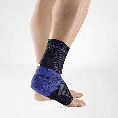 Bauerfeind - AchilloTrain - Achilles Tendon Support - Breathable Knit Ankle...