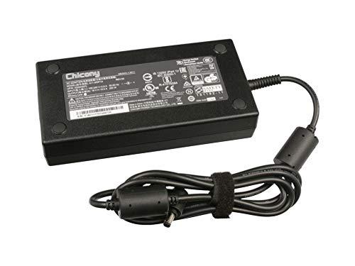 Chicony Netzteil 200 Watt für Schenker XMG PRO 17