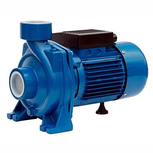 BCN bombas - Bomba de agua gran caudal RG-100 M (Monofásica)