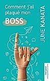 Boss Plaques