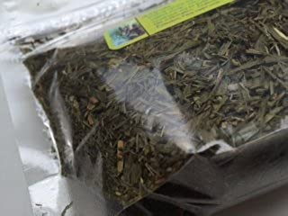 Herbs: Lily of the Valley dried herb~ 1 oz ~ Ravenz Roost Herbs with special info on label ~ Wicca