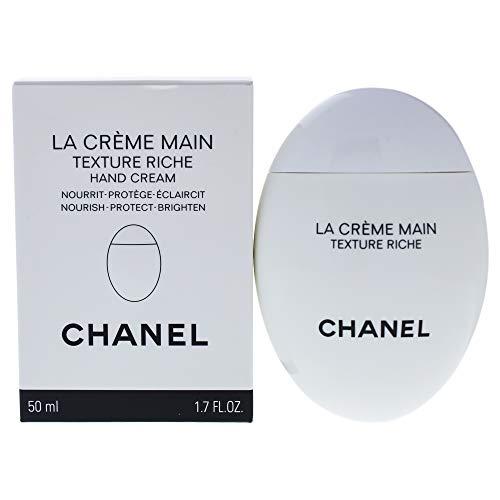Chanel Cremes zur Pflege und Reparatur der Nagelhaut, 50 ml
