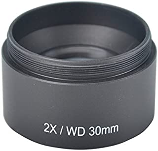 0.1 mm//Div INSIZE ISM-ZS50-EPD10X 10X Dividing Eyepiece