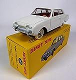 DINKY TOYS Ford Taunus 17M DeAgostini 559 -