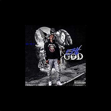 5th God