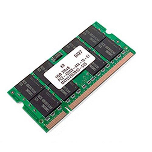 TOSHIBA 4GB Speichererweiterung PC2 DDR3L (1600MHz) für C50/55-A C70/75-A L50/70-A M50-A P50/70-A S50/70-A U50-A X70-A PX30t A50-A