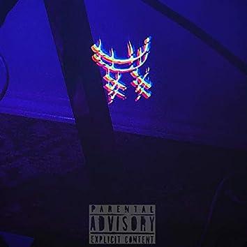 Forgotten (feat. YvngnemZz)