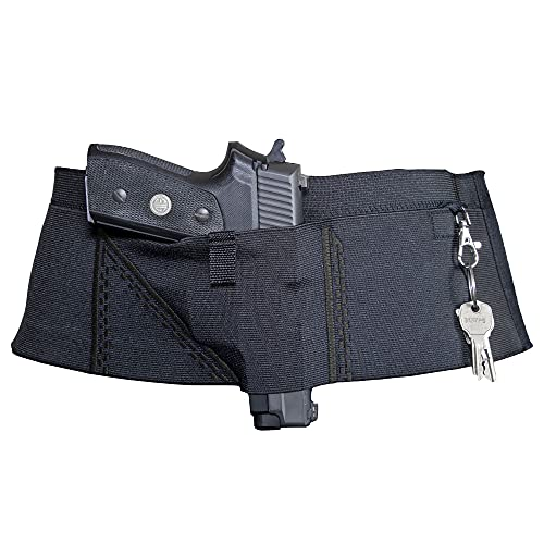 Can Can Concealment Sport Belt Hero, Concealed Carry...