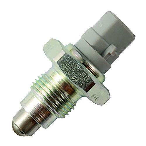 FAE 40846 Interruptores, blanco