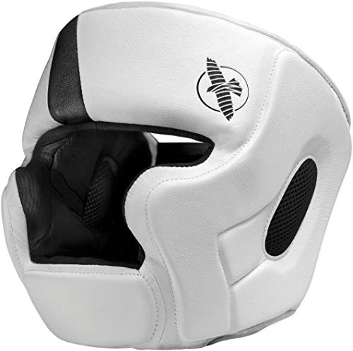 Hayabusa T3 MMA HeadGear Top 10